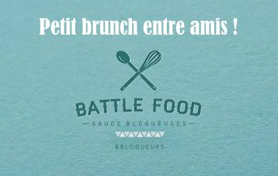 b2ap3_thumbnail_battle-food-brunch.jpg