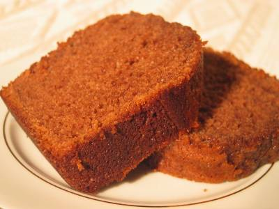 Gâteau au Yaourt Chocolaté